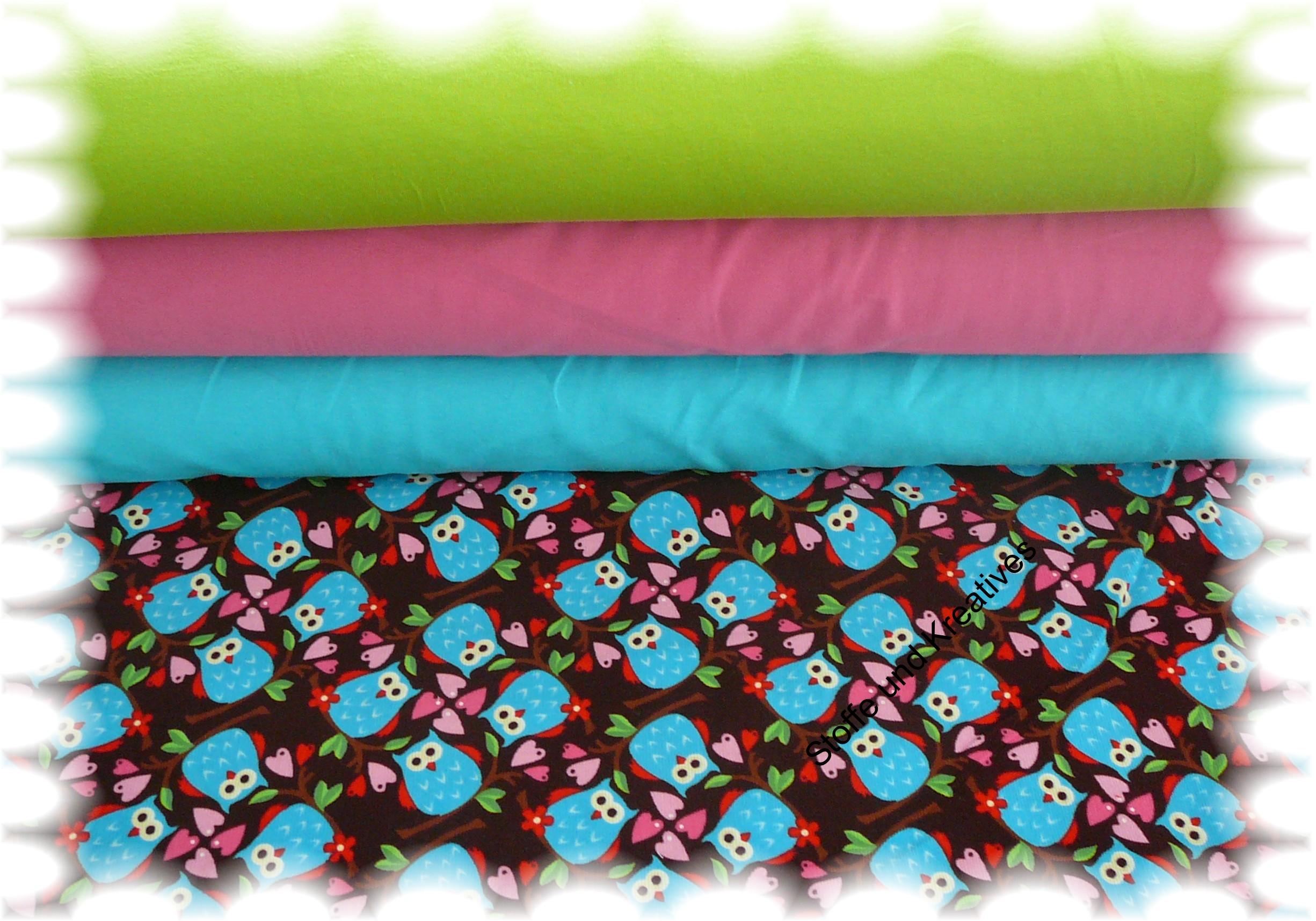 farbenmix stoffe bei stoffe und kreatives stoffe und. Black Bedroom Furniture Sets. Home Design Ideas