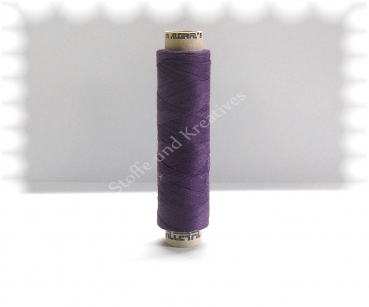 Sewing Thread purple 31333
