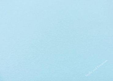 Bündchenware glatt Bündchen anthrazit meliert Schlauchware Strickbündchen 25 cm
