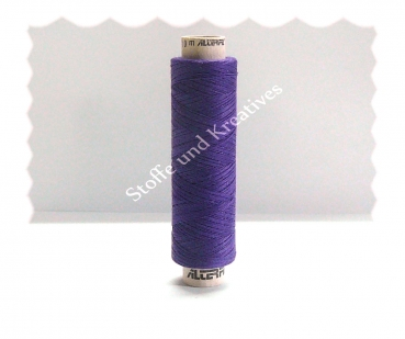 Sewing Thread purple 30334