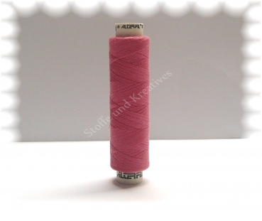 Sewing Thread pink (koralle) 01154