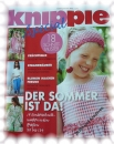 Knippie Special  Spring/Summer 2010 for kids  NEW !!!