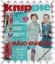 Knippie Special  fall/winter 2010 for girls NEW !!!