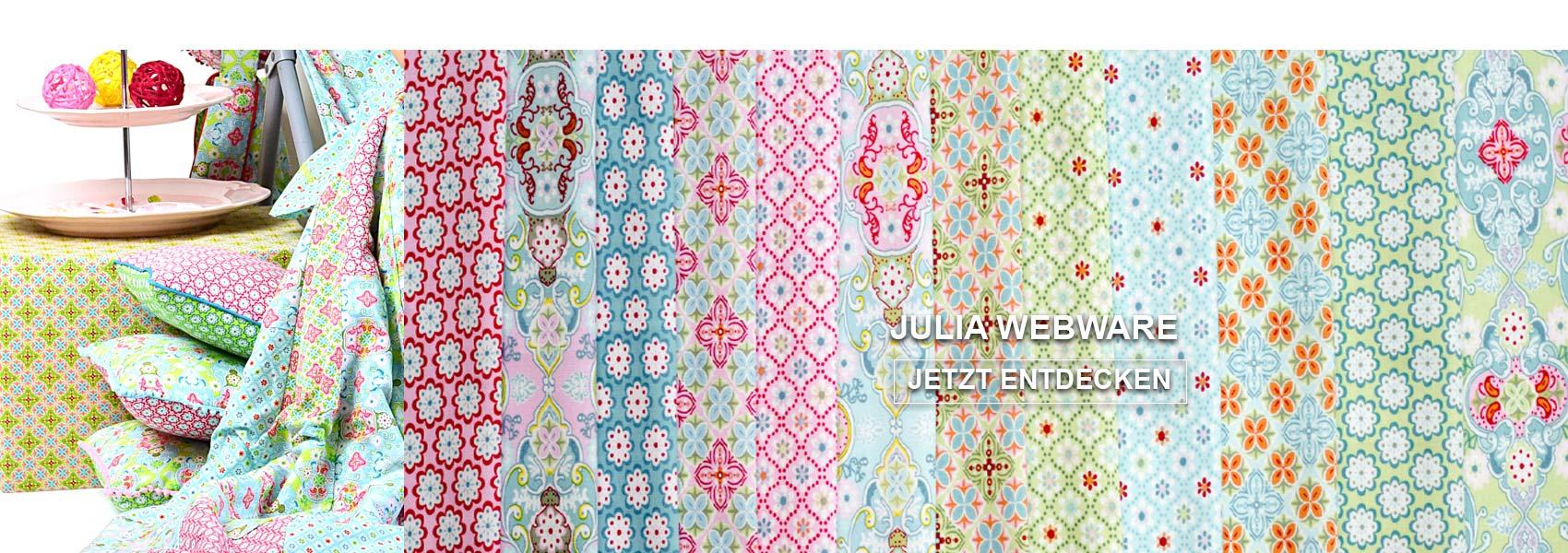 Stoffe Online Shop Bunte Fleece Und Jersey Kinderstoffe Stoffe Und Kreatives De