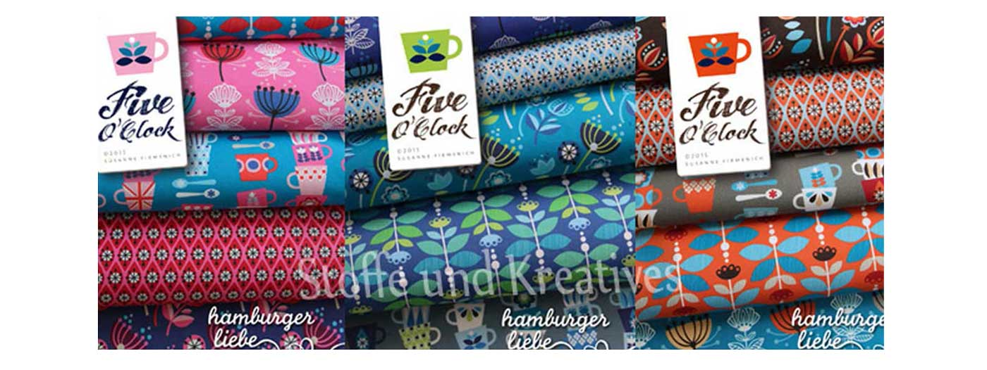 Stoffe Online-Shop / bunte Fleece und Jersey Kinderstoffe - Stoffe ...